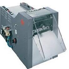 machine de coupe de cable ARTOS C4