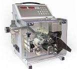 machine de coupe de cable SP101