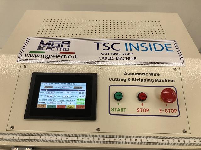 TSC-INSIDE-3