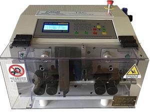 machine de coupe et denudage TSC50