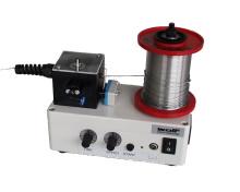 wire feeder LV-02