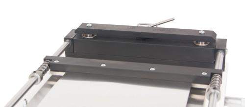 machine de serigraphie sd360u