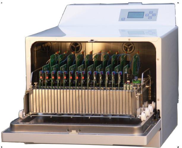 Machine de lavage carte lectronique imo france - Eau de javel machine a laver ...