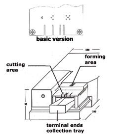2000_s_base_tech_ing