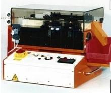C069G Coupe formage pour composant transistor en tube