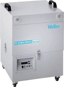 weller-Zero-Smog-20T