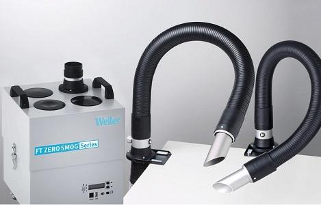 weller-Zero-Smog-4V