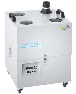 weller-Zero-Smog-6V